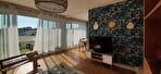 Appartement Ciboure 4 pièce(s) 83.04 m2 3/8