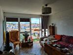 Appartement Ciboure 3 pièce(s) 74 m2 2/5