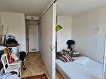 Appartement Ciboure 3 pièce(s) 74 m2 4/5