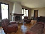 Maison Biarritz 4 pièce(s) 73.5 m2 3/3