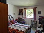 Maison Saint Jean De Luz 4 pièce(s) 100 m2 8/8