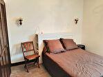 Appartement Saint Jean De Luz 3 pièce(s) 70 m2 5/6