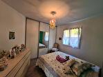 Maison Saint Pee Sur Nivelle 3 pièce(s) 92 m2 6/10
