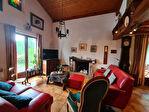 Maison Saint Pee Sur Nivelle 7 pièce(s) 160 m2 2/8