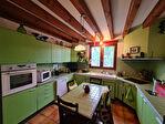 Maison Saint Pee Sur Nivelle 7 pièce(s) 160 m2 4/8