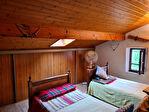 Maison Saint Pee Sur Nivelle 7 pièce(s) 160 m2 6/8