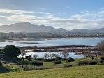 Appartement ST Jean De Luz CENTRE HISTORIQUE 3 pièces 1/11