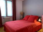 Appartement ST Jean De Luz CENTRE HISTORIQUE 3 pièces 7/11