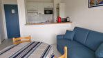 Appartement meublé - Ciboure - 2 pièces - 31.94 m2 2/11