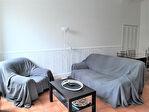 Appartement Saint Jean De Luz 3 pièce(s) 70 m2 2/5