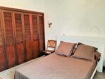 Appartement Saint Jean De Luz 3 pièce(s) 70 m2 4/5