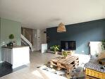 Appartement Biarritz 5 pièces en duplex 91 m2 au calme. 1/8