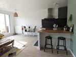 Appartement Biarritz 5 pièces en duplex 91 m2 au calme. 2/8