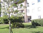 Appartement Biarritz 5 pièces en duplex 91 m2 au calme. 8/8