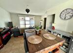 EXCLUSIVITE - Appartement T4 - Investissement locatif 3/5