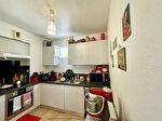 EXCLUSIVITE - Appartement T4 - Investissement locatif 4/5