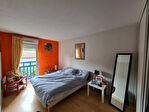 Appartement Anglet 3 pièce(s) 62.58 m2 6/8