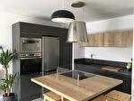 Appartement - 2 pièces meublé - Ciboure - 37.90 m² 1/7