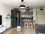 Appartement - 2 pièces meublé - Ciboure - 37.90 m² 2/7