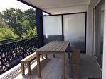 Appartement - 2 pièces meublé - Ciboure - 37.90 m² 4/7