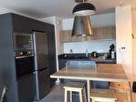 Appartement - 2 pièces meublé - Ciboure - 37.90 m² 5/7