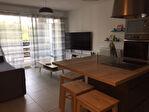 Appartement - 2 pièces meublé - Ciboure - 37.90 m² 6/7