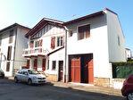 Appartement T3 Saint Jean de Luz 56,27m² 5/8