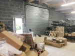 LOCAL PROFESSIONNEL FOUGERES - 241 m2 2/10
