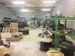 LOCAL PROFESSIONNEL FOUGERES - 241 m2 3/10