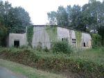 LOCAL PROFESSIONNEL ST GEORGES DE REINTEMBAULT - 300 m2 1/3