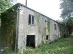 LOCAL PROFESSIONNEL ST GEORGES DE REINTEMBAULT - 300 m2 3/3