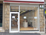 LOCAL COMMERCIAL FOUGERES - 108 m2 6/6
