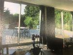 MAISON CONTEMPORAINE ST OUEN LA ROUERIE - 4 pièce(s) - 100 m2 2/4
