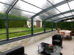 Maison avec ch+sde rdc LAIGNELET - 6 pièce(s) - 94 m2 1/6