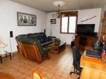 Maison avec ch+sde rdc LAIGNELET - 6 pièce(s) - 94 m2 2/6