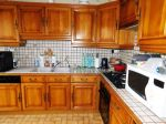Maison avec ch+sde rdc LAIGNELET - 6 pièce(s) - 94 m2 4/6