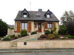 Maison avec ch+sde rdc LAIGNELET - 6 pièce(s) - 94 m2 5/6