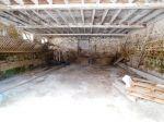 LONGERE LOUVIGNE DU DESERT - 3 pièce(s) - 150 m2 7/7