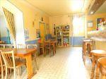 COMMERCE ST PIERRE DES LANDES - 152 m2 4/5