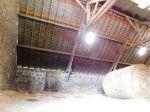 MAISON A RENOVER LA BAZOUGE DU DESERT - 1 pièce(s) - 120 m2 3/5
