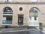 LOCAL COMMERCIAL FOUGERES - 71.6 m2 1/8