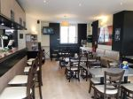 Bar - Brasserie FOUGERES - 100 m2 1/4