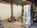 LOCAL COMMERCIAL FOUGERES - 1000 m2 6/10