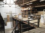 LOCAL COMMERCIAL FOUGERES - 1000 m2 9/10