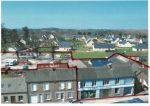 LOCAL COMMERCIAL FOUGERES - 1000 m2 10/10