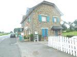 MAISON EN PIERRE ST PIERRE DES LANDES - 6 pièce(s) - 152 m2 1/6