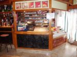 HOTEL BAR TABAC FOUGERES - 0 m2 6/6