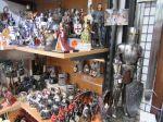 TABAC PRESSE SOUVENIRS FOUGERES - 46 m2 4/7