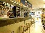 Bar - Brasserie - Tabac FOUGERES - 55 m2 1/6