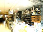 Bar - Brasserie - Tabac FOUGERES - 55 m2 2/6
